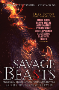 cover_SavageBeasts_front_600x916