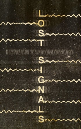 Lost-Signals-front-cover-641x1024