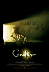 Coraline_poster (focus features)