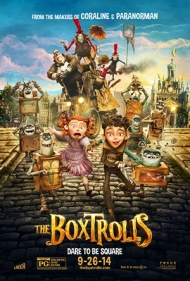 The_Boxtrolls_poster (focus features)