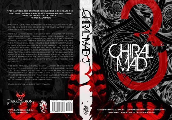chiralmad3