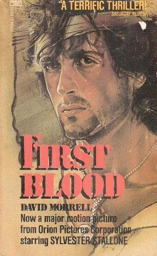 first-blood-september-1982