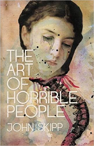 artofhorriblepeople