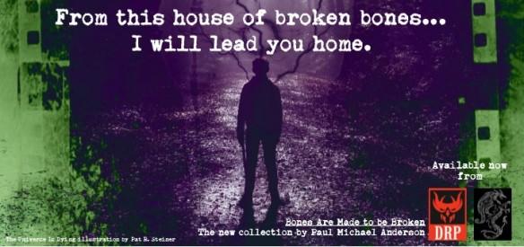 brokenhousehome